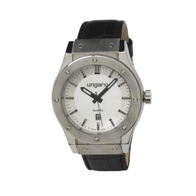 Zegarek z datownikiem Orazio