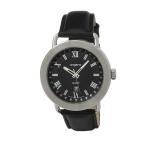 Zegarek z datownikiem Rosario - Zdjęcie
