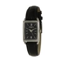 Zegarek Prestenza Lady