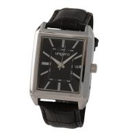 Zegarek Tommaso Black