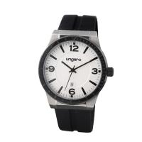 Zegarek Avo Classic