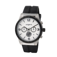 Zegarek z chronografem Avo Chrono