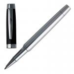 Długopis żelowy Simply U