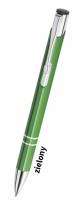 Długopis Cosmo