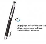 Długopis Duo