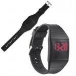 Zegarek z ekranem dotykowym NIZZA