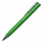 Długopis Guapo, zielony