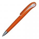 Długopis Cisne, pomarańczowy