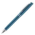 Długopis Bello, niebieski