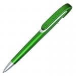 Długopis Dazzle, zielony