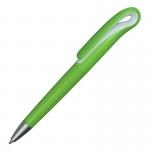 Długopis Cisne, zielony