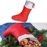 Świąteczna Skarpeta Ronneby
