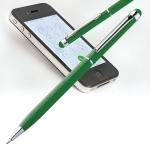 Metalowy długopis z touch penem NEW ORLEANS