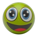 Antystres Spooky, zielony