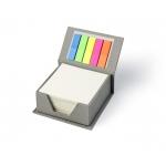Zestaw karteczek BLOC
