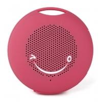 Silikonowy mini głośnik Bluetooth