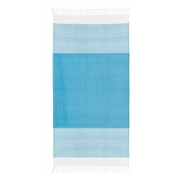 Ręcznik plażowy