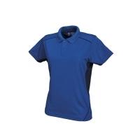 Koszulka męska polo PALISADE L