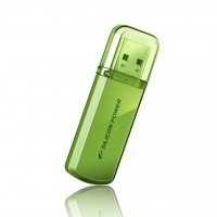 Pendrive silicon power helios 101
