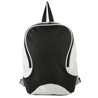 Plecak sportowy