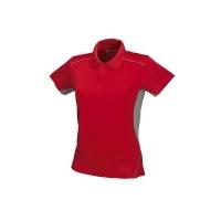 Koszulka damska polo PALISADE S