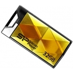Pendrive silicon power touch 850
