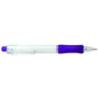 Plastikowy długopis EVORA