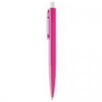Plastikowy długopis FARO - Zdjęcie