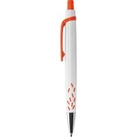 Plastikowy długopis PORTO