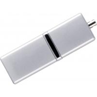 Pendrive silicon power luxmini 710