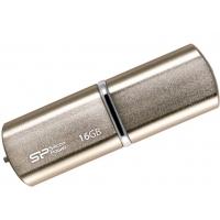 Pendrive silicon power luxmini 720