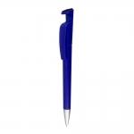 Plastikowy długopis 3-w-1 BRAGA
