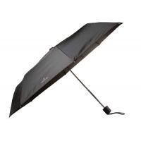 Parasol Whynot