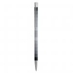 Długopis rise - Zdjęcie