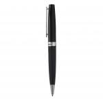 Długopis Ungaro