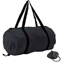 Składana torba sportowa