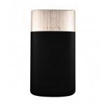 Ognioodporny Power Bank (Qualcomm Quick Charge 3.0)