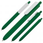 Długopis ALICANTE