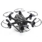 Mini dron z kamerą 2Mpix