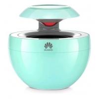 Głośnik Bluetooth AM08 Little Swan Huawei