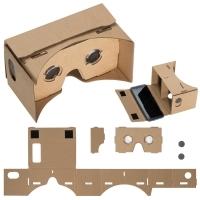 Okulary VR PORTSMOUTH