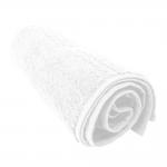 Ręcznik SPA 50x100cm