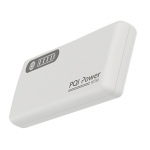 Power Bank PQI 13000mAh