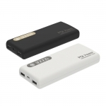 Power Bank PQI 16750mAh