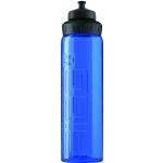 Butelka SIGG VIVA 3-Stage Blue 0,75 l
