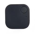 Lokalizator przedmiotów z wyzwalaczem Bluetooth 4.0