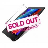 Tablet FreeMe X4 7HD 4.4 KitKat Lark