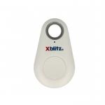 XBLITZ X-Finder lokalizator kluczy Bluetooth 4.0