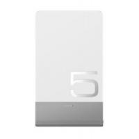 Power Bank Ultra Slim AP006L Huawei