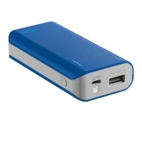 Power Bank PRIMO TRUST